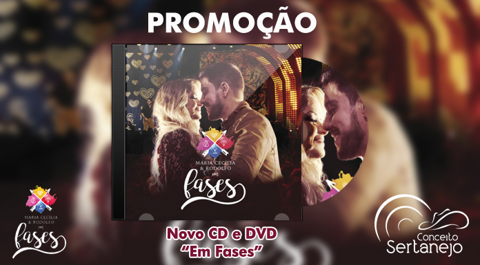 promo fases