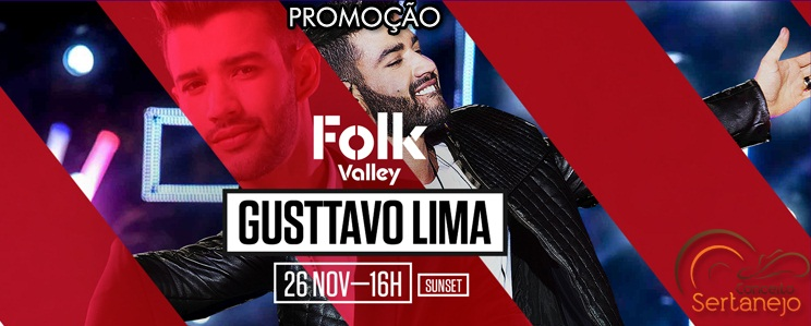 promo-folk