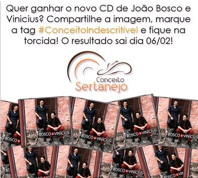 promo_cd