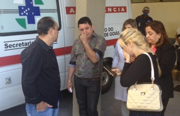 650x375_acidente-cristiano-araujo_1532875