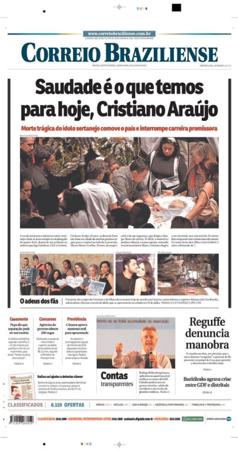 jornal4