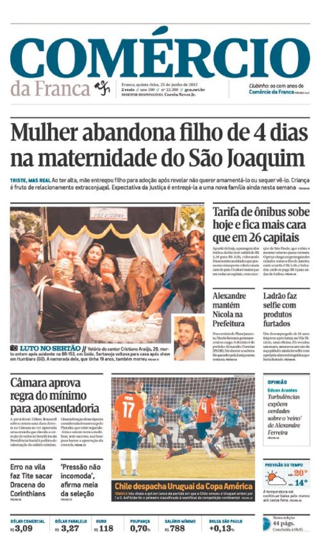jornal6