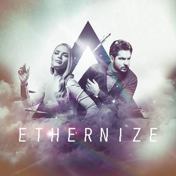 Baixar CD Ethernize – Thaeme e Thiago